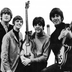 The Beatles исполнилось 60 лет